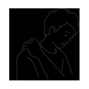 肩こり・腰痛などの改善
