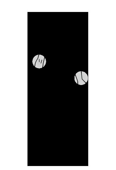 手首・肘の痛み